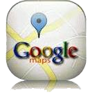 Guarda dove siamo su google map